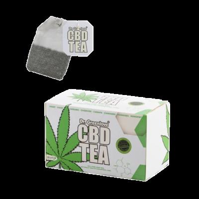 Alimentaire-cbd-tea-Le-CBD-France