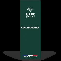 E-liquide CBD 300mg California
