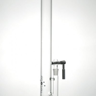 Vaporisateur Tube TI accessoires le cbd france