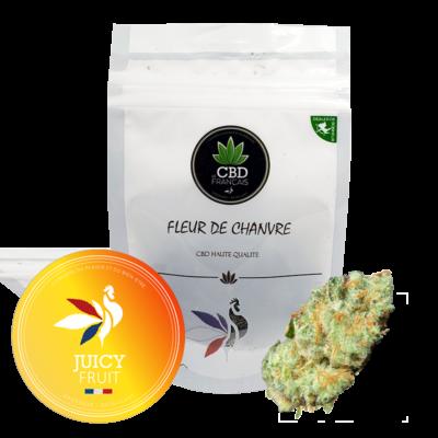 Juicy-Fruit-Consommables-CBD-France-