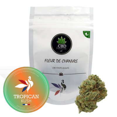 tropican-kush-Consommables-CBD-France