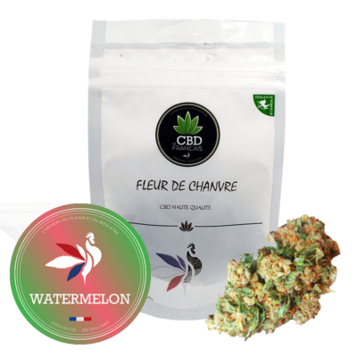 watermelon-Consommables-CBD-France