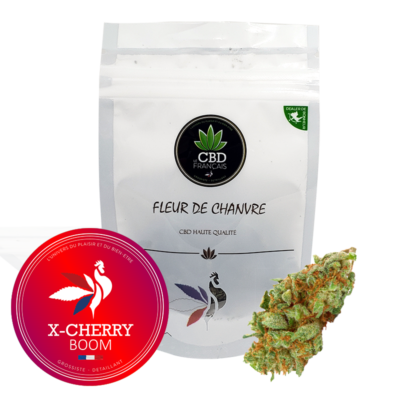 x-cherry-boom-Consommables-CBD-France