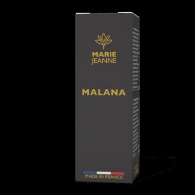 E-liquide CBD Malana 300 mg