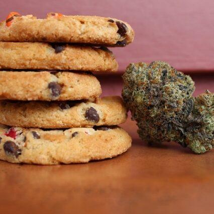 Cookies-cannabis-min