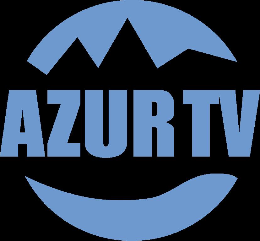 Article de presse Azur TV
