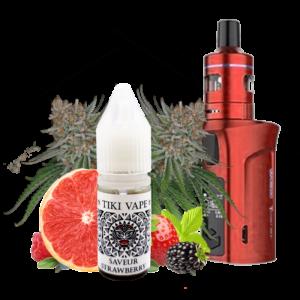 Pack-tiki-vape-Strawberry+target-mini-2-vape