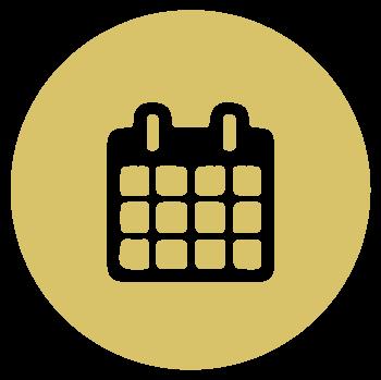 icon-calendrier-Le-CBD-France