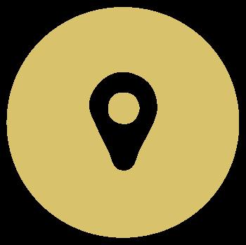 icon-position-Le-CBD-France