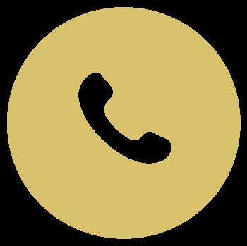icon-telephone-Le-CBD-France