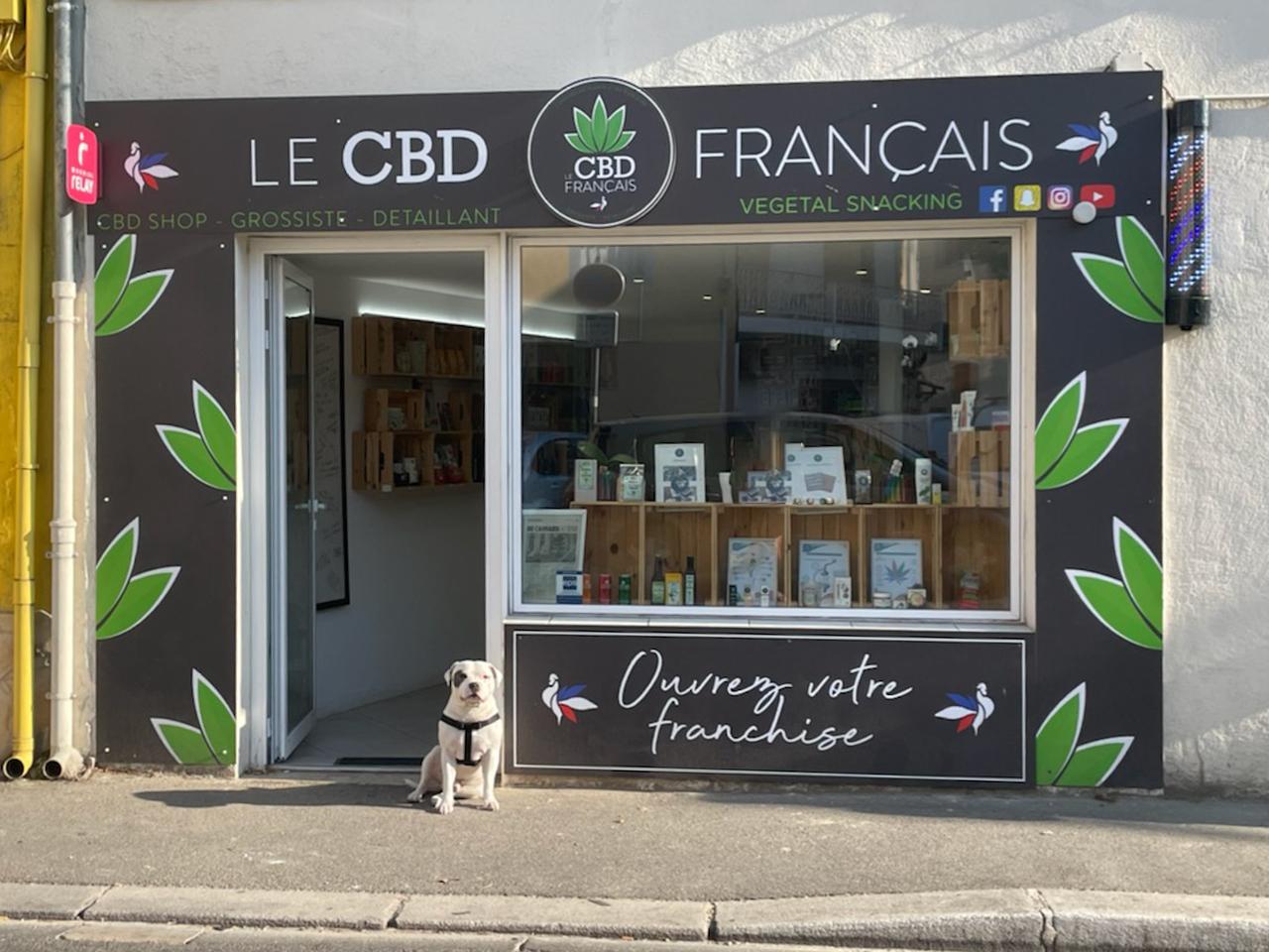 Auriol---Boutique-Le-CBD-Français