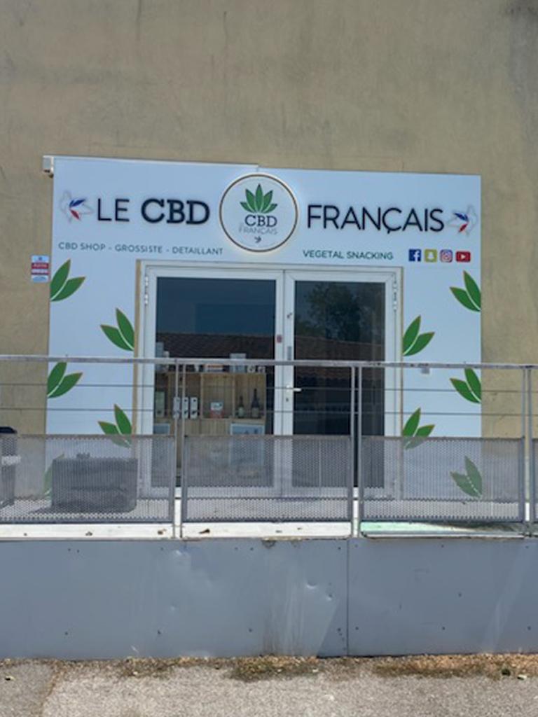 Bouc-bel-air---Boutique-Le-CBD-Français