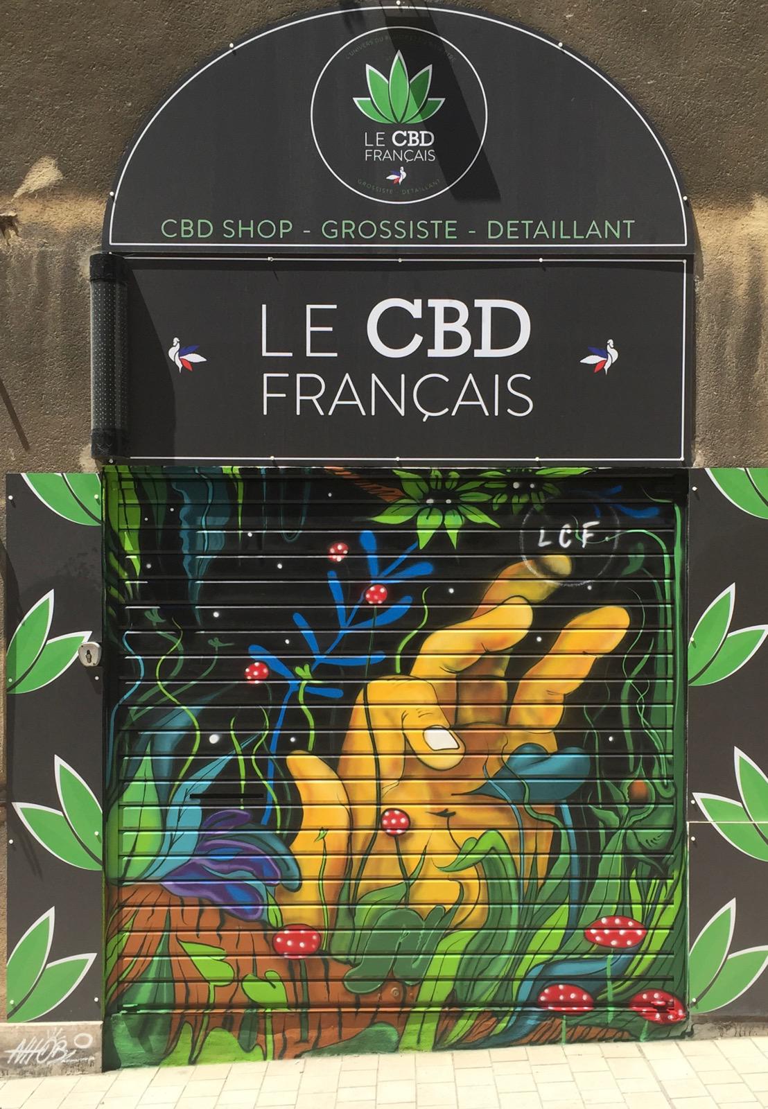 Vieux-port---Boutique-Le-CBD-Français-2