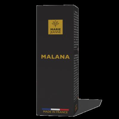 E-liquide-cbd-Malana-consommables-le-cbd-france