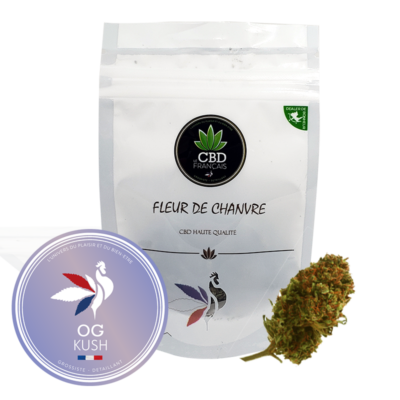 OG-KUSH-Consommables-CBD-France