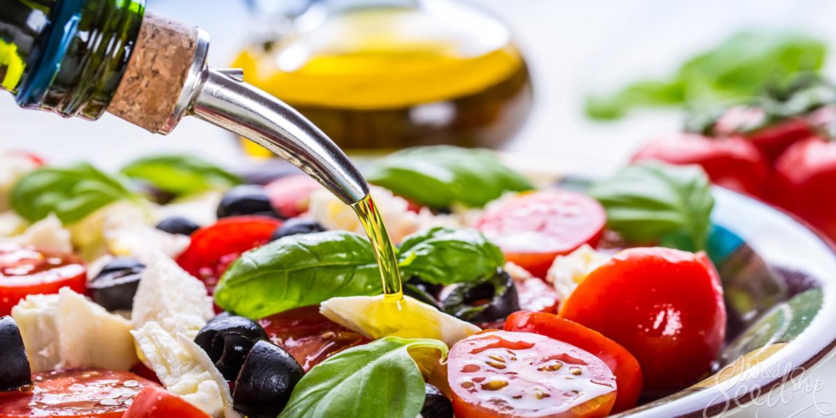 cbd-cuisine-salade