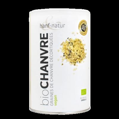 graines-de-chanvre-decortiquees-bio-500g-épicerie-alimentaires-le-cbd-france
