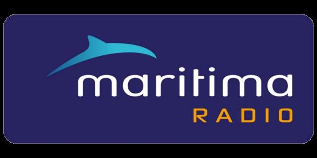 Logo-maritima
